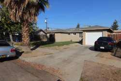 Photo of 2409 E Norwich AVE, FRESNO, CA 93726 (MLS # ML81688076)
