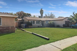 Photo of 2544 E Indianapolis AVE, FRESNO, CA 93726 (MLS # ML81688078)