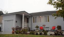 Photo of 1040 Cherry ST, SAN CARLOS, CA 94070 (MLS # ML81688096)