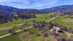 Photo of 51563 Los Gatos RD, COALINGA, CA 93210 (MLS # ML81688122)