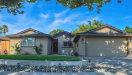 Photo of 5204 Howes LN, SAN JOSE, CA 95118 (MLS # ML81688135)