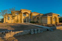 Photo of 26651 S Airport WAY, MANTECA, CA 95337 (MLS # ML81688278)
