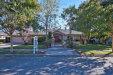 Photo of 1126 Doralee WAY, SAN JOSE, CA 95125 (MLS # ML81688292)