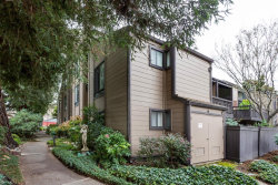 Photo of 1963 Rock ST 23, MOUNTAIN VIEW, CA 94043 (MLS # ML81688463)