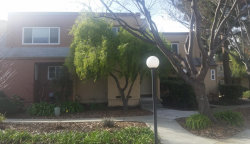 Photo of 2180 Calle De Primavera, SANTA CLARA, CA 95054 (MLS # ML81688472)