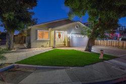 Photo of 396 Bartlett AVE, SUNNYVALE, CA 94086 (MLS # ML81688485)