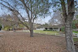 Photo of 24225 Summerhill AVE, LOS ALTOS, CA 94024 (MLS # ML81688498)