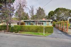 Photo of 181 Lyell ST, LOS ALTOS, CA 94022 (MLS # ML81688616)