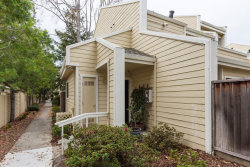 Photo of 576 W Parr AVE 8, LOS GATOS, CA 95032 (MLS # ML81688742)