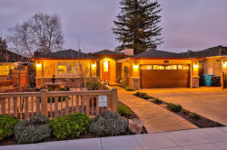 Photo of 1627 Chestnut ST, SAN CARLOS, CA 94070 (MLS # ML81688795)