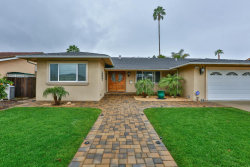 Photo of 6157 Meridian AVE, SAN JOSE, CA 95120 (MLS # ML81688975)