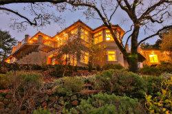 Photo of 16800 Cypress WAY, LOS GATOS, CA 95030 (MLS # ML81688988)