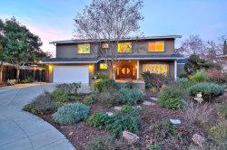 Photo of 6072 McAbee CT, SAN JOSE, CA 95120 (MLS # ML81689006)