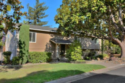Photo of 188 Westhill DR, LOS GATOS, CA 95032 (MLS # ML81689013)