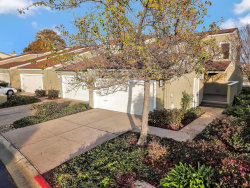 Photo of 3325 Kimberly WAY, SAN MATEO, CA 94403 (MLS # ML81689084)