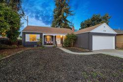 Photo of 2289 Newhall ST, SANTA CLARA, CA 95050 (MLS # ML81689091)