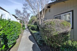 Photo of 118 Flynn AVE C, MOUNTAIN VIEW, CA 94043 (MLS # ML81689129)