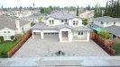 Photo of 10308 N Stelling RD, CUPERTINO, CA 95014 (MLS # ML81689138)
