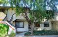 Photo of 1400 Bowe AVE 1609, SANTA CLARA, CA 95051 (MLS # ML81689178)