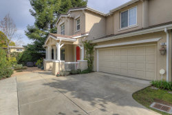 Photo of 114 Oak Haven PL, MOUNTAIN VIEW, CA 94041 (MLS # ML81689280)