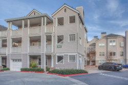 Photo of 903 Sunrose TER 309, SUNNYVALE, CA 94086 (MLS # ML81689336)