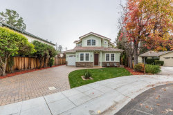 Photo of 2764 Randers CT, PALO ALTO, CA 94303 (MLS # ML81689396)