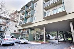 Photo of 833 N Humboldt ST 316, SAN MATEO, CA 94401 (MLS # ML81689419)