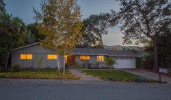 Photo of 897 Highlands CIR, LOS ALTOS, CA 94024 (MLS # ML81689424)