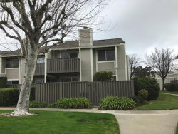 Photo of 806 Rigel LN, FOSTER CITY, CA 94404 (MLS # ML81689468)