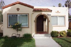 Photo of 831 Coolidge AVE, SUNNYVALE, CA 94086 (MLS # ML81689471)