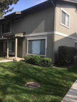 Photo of 5059 Sutter Creek CIR, SAN JOSE, CA 95136 (MLS # ML81689512)