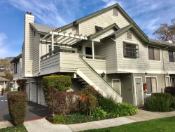 Photo of 2351 Vista Del Mar, SAN MATEO, CA 94404 (MLS # ML81689543)