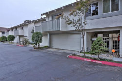 Photo of 20262 Northcove SQ, CUPERTINO, CA 95014 (MLS # ML81689567)