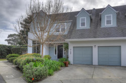 Photo of 3100 Amy Anne PL, SANTA CRUZ, CA 95062 (MLS # ML81689611)