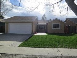 Photo of 468 Mccamish AVE, SAN JOSE, CA 95123 (MLS # ML81689635)