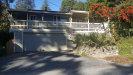Photo of 21551 Mary Alice WAY, LOS GATOS, CA 95033 (MLS # ML81689637)