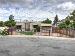 Photo of 3 Odessa CT, REDWOOD CITY, CA 94063 (MLS # ML81689640)