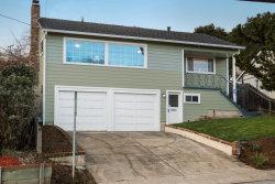 Photo of 1022 Alameda, SAN CARLOS, CA 94070 (MLS # ML81689651)