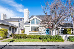 Photo of 315 Beacon Shores DR, REDWOOD CITY, CA 94065 (MLS # ML81689655)