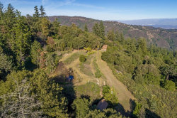 Photo of 20790 Gist RD, LOS GATOS, CA 95033 (MLS # ML81689714)