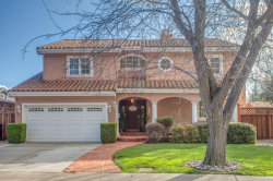 Photo of 869 Linda Vista AVE, MOUNTAIN VIEW, CA 94043 (MLS # ML81689725)