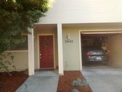 Photo of 2042 Bobwhite LN, SANTA CRUZ, CA 95065 (MLS # ML81689781)