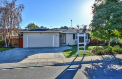 Photo of 721 Woodhams RD, SANTA CLARA, CA 95051 (MLS # ML81689855)