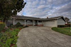 Photo of 10481 Pineville AVE, CUPERTINO, CA 95014 (MLS # ML81689880)