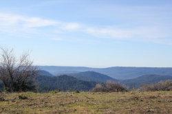 Photo of 20711 Bear Creek RD, LOS GATOS, CA 95033 (MLS # ML81689918)