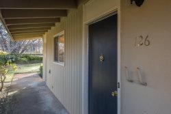 Photo of 126 Hacienda Carmel, CARMEL, CA 93923 (MLS # ML81689936)