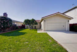 Photo of 783 N 15th ST, SAN JOSE, CA 95112 (MLS # ML81689952)