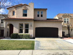 Photo of 1170 Arrowfield WAY, SAN RAMON, CA 94582 (MLS # ML81689956)
