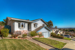 Photo of 1940 Glen AVE, SAN BRUNO, CA 94066 (MLS # ML81690039)