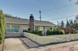 Photo of 104 E ST, REDWOOD CITY, CA 94063 (MLS # ML81690329)